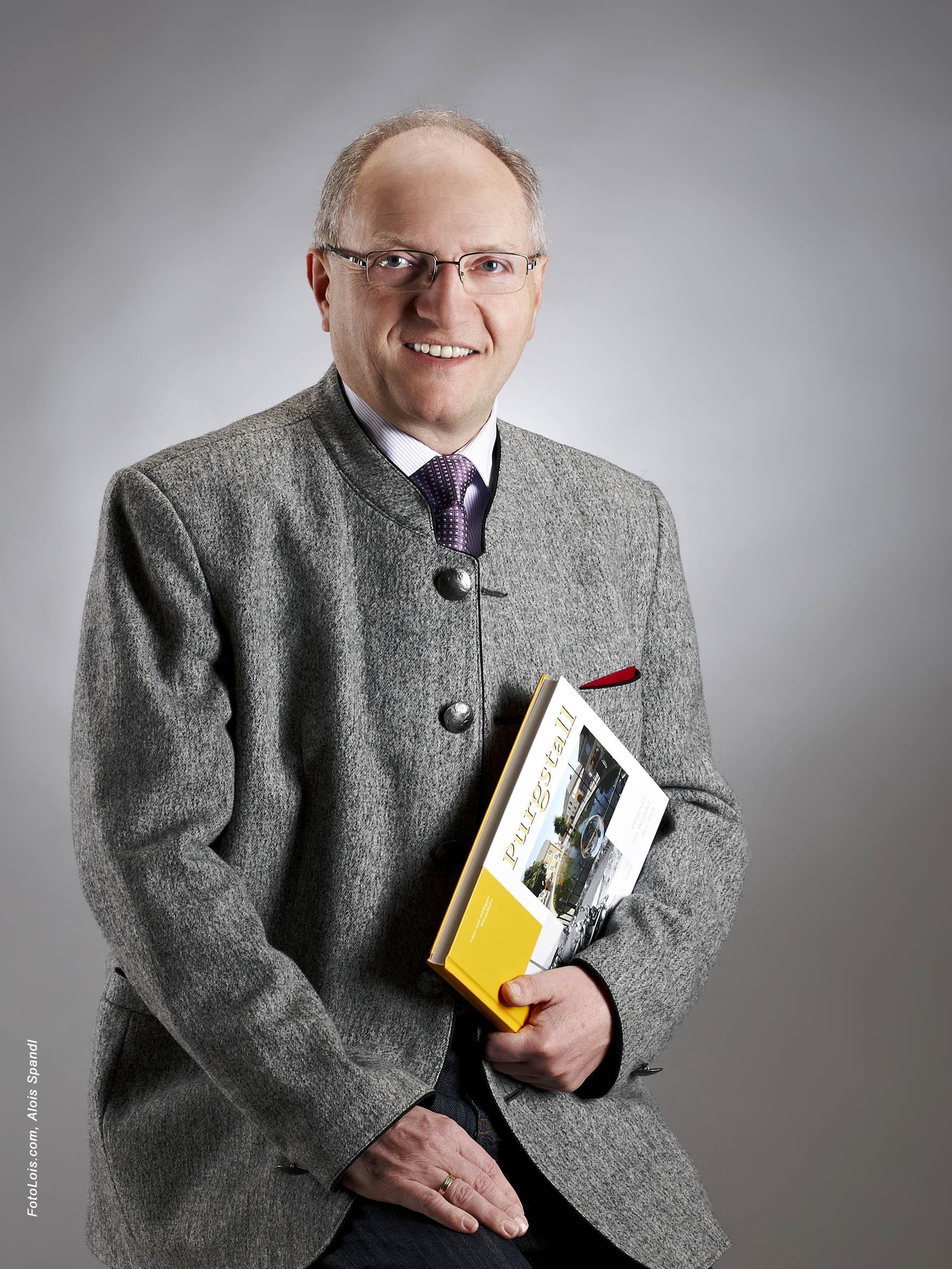 019_Businessportrait_Wiesenhofer Franz15x20