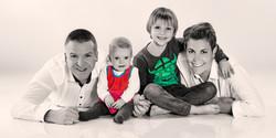 043_Familie_KNAPP_SWcoloriert3543