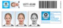 eBild_EU-Passbildportrait_NEU.jpg
