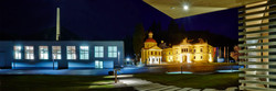 193_Neubruck Schloss_Kapelle_Fabrikshalle3543