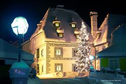 Weihnachtsgruesse_Alois