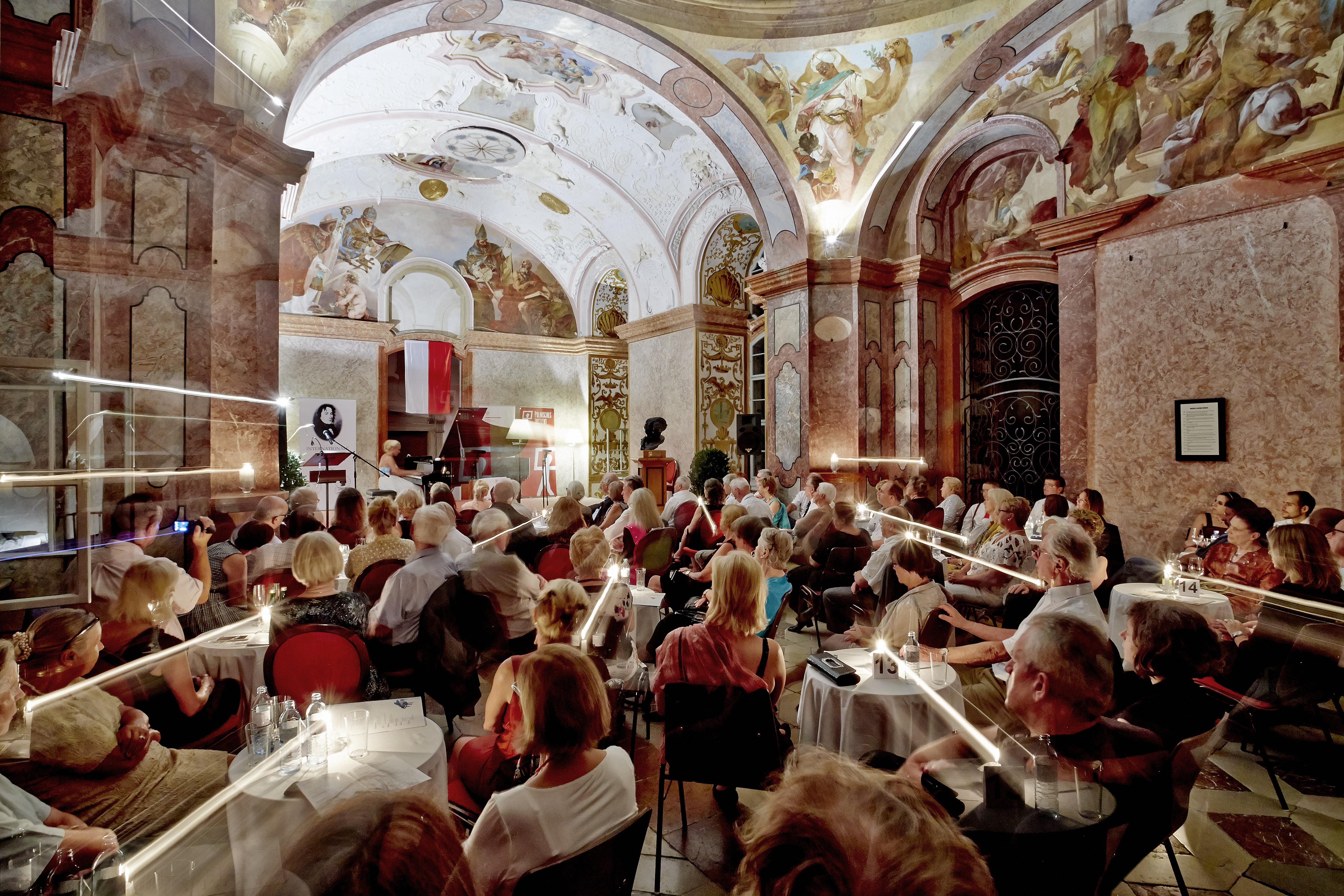 0771_XXXI-Chopin-Festival_Mikulska Aleksandra3543
