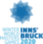 WWMG-Logo-Standard-Positive_edited.png