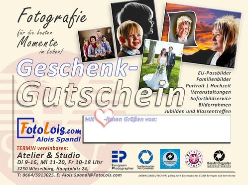 Buchung online | 3250 Wieselburg | Fotolois.com, Alois Spandl