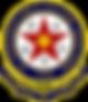 1200px-SSGC_Logo.svg.png