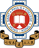 St. Paul's College (SPC)