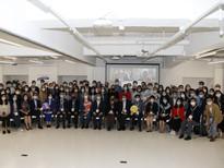 EIE Program Launch 25