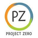 PZ-Vertical%20(transparent%20background%