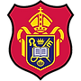 Diocesan Boys' School (DBS)