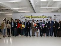 EIE Program Launch 24