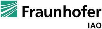 Fraunhofer.jpg