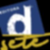 56f44e2b3a0fcc0124eca7bc_d7_logo_fdbranc