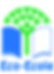 éco-label éco-école de l'école steiner de troyes