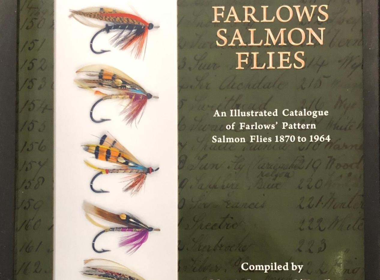 Farlows.JPG
