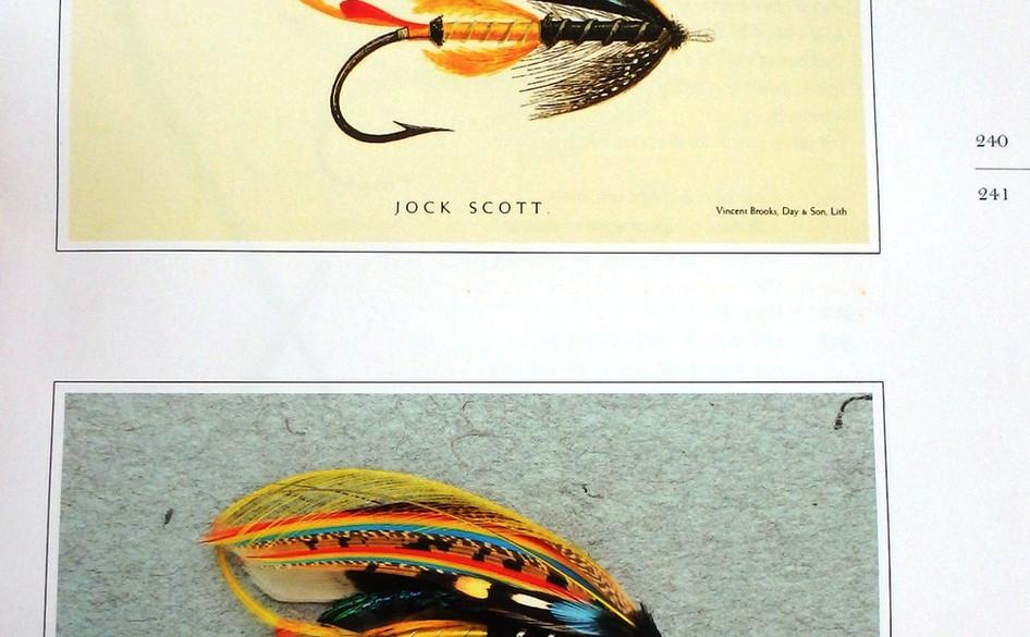 Essential_Kelson_Jock-Scott