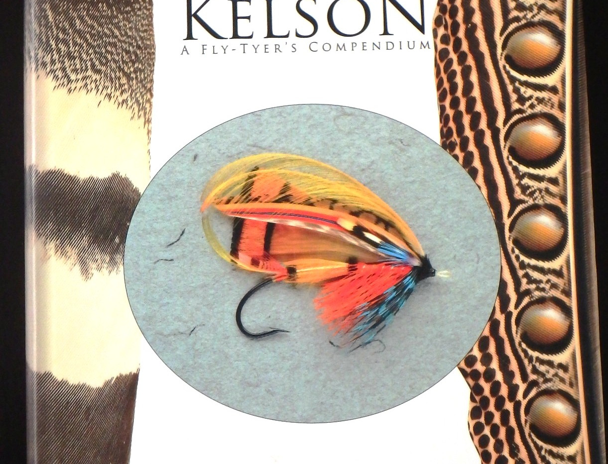 The Essential Kelson (2011)
