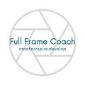 FFC logo 2021_white.png