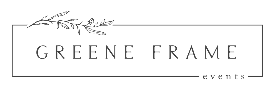 e502 - Greene Frame Events (2a) DK GREY.