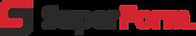 superform-footer-logo.png