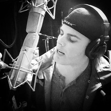 MARC MARTEL MIC SHOOT OUT