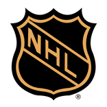 nhl-1-logo-png-transparent.png