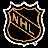 nhl-1-logo-png-transparent.png
