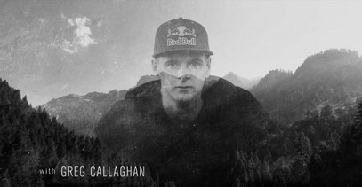 On Track with Greg Callaghan
