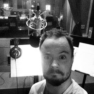 VOICE OVERS IN VANCOUVER