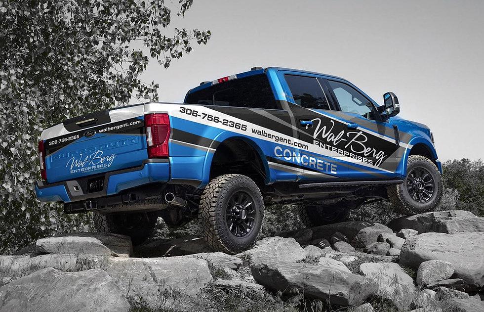 walberg truck.jpeg