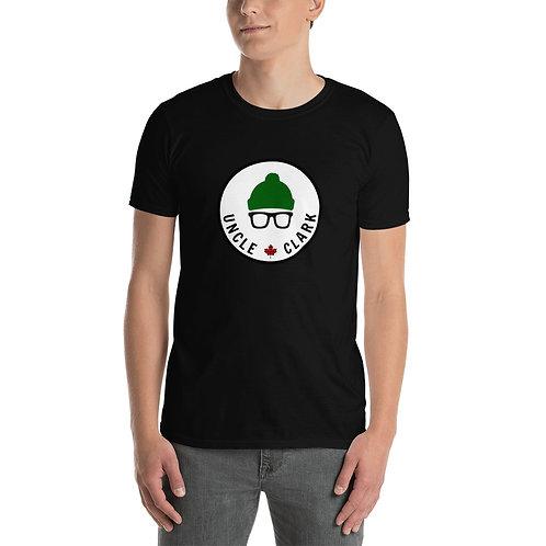 Uncle Clark T-Shirt