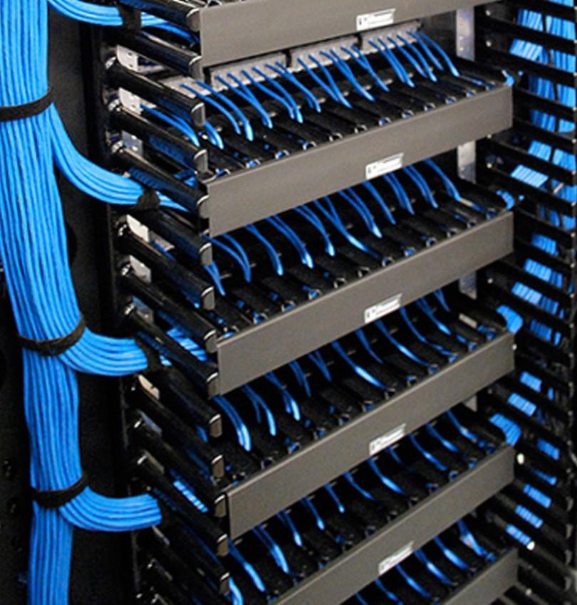 amp-rede-internet-cabeamento-estruturado