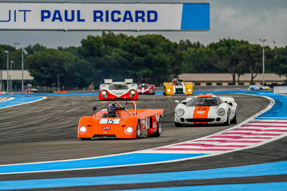 PHOTOCLASSICRACING-CER1-0313.jpg