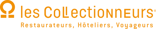 logo_les_Collectionneurs_RVB_fond transp