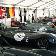 DSC03087-Lotus_XV_(1968)-Le_Mans_Classic