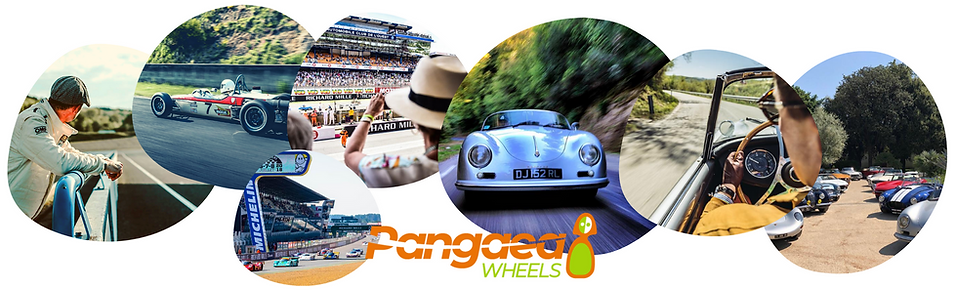 Pangaea Wheels Classic car.png
