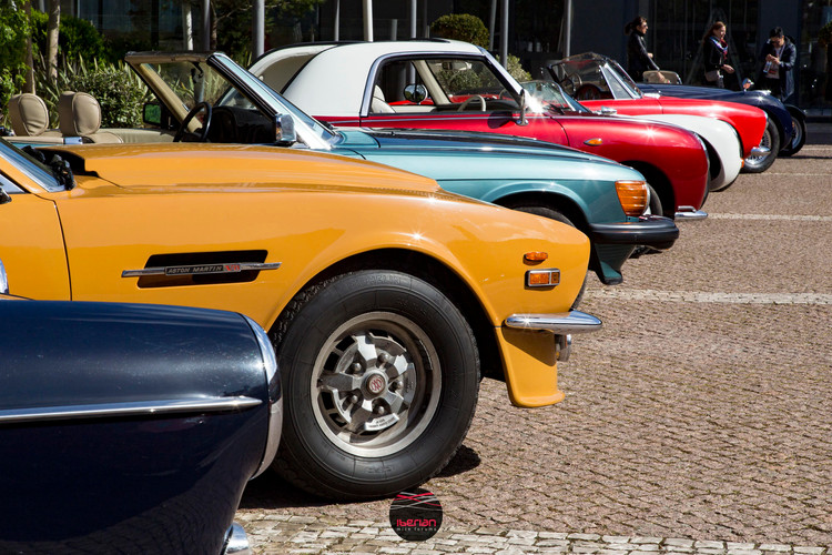 Classiccar (4).jpg