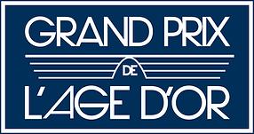 Logo GPAO.PNG