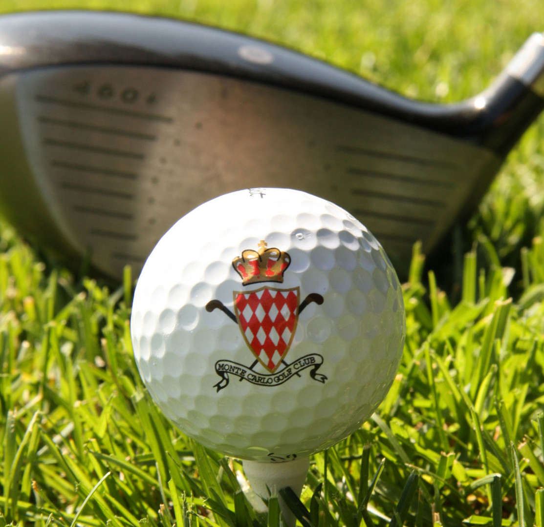 Golf-Monte-carlo-Monaco-club-house-18-tr