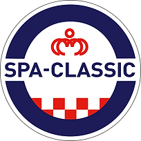 logo_SPA_CMJN.png