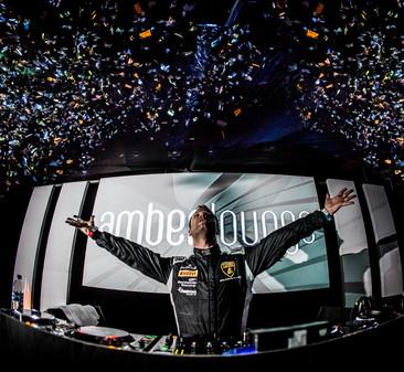 Amber-Lounge-DJ-performance.jpg