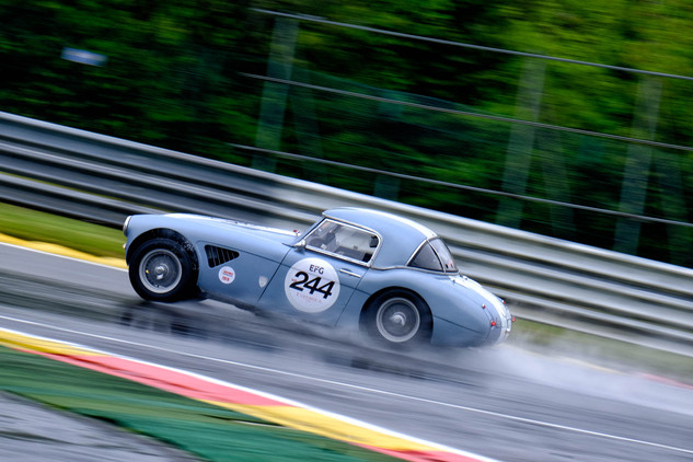PHOTOCLASSICRACING-SIXTIES-8526.jpg