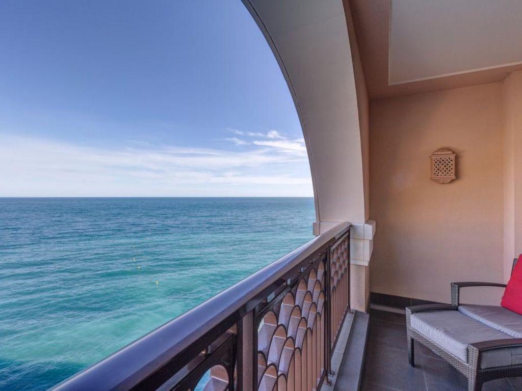 monte-carlo-bay-hotel-resort-monaco-046-