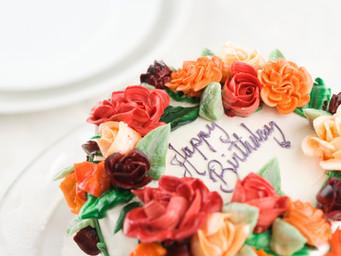 Happy Birthday, Authors!