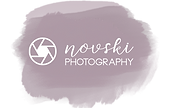 logo profile 2.png