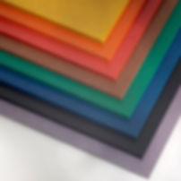 medium_teinté_palette_de_couleur_edited.