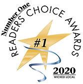 2020-Readers-Choice-1-A25A.jpg