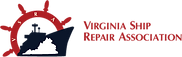 VSRA logo.png