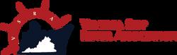 VSRA logo