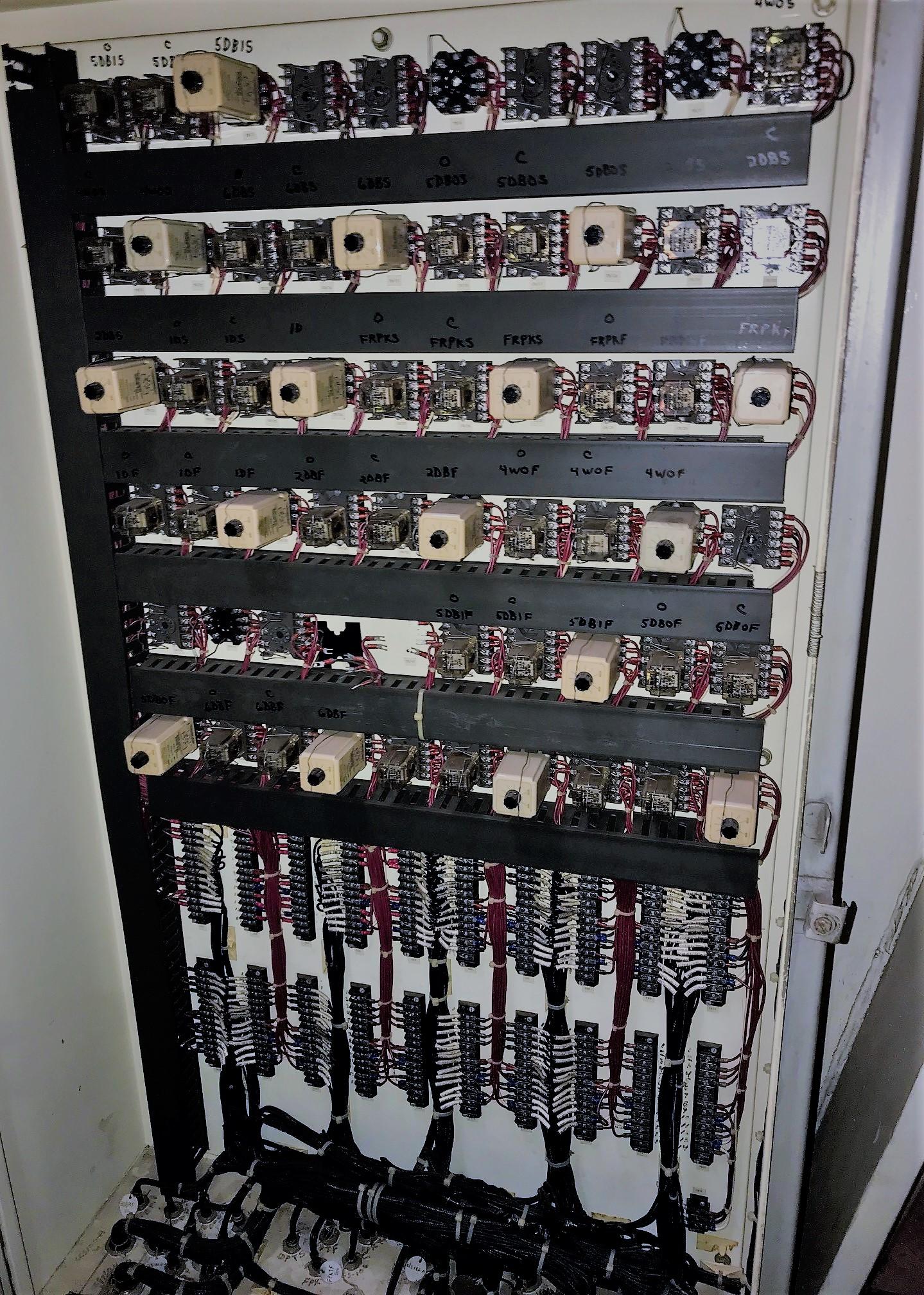Kocack Panel 3