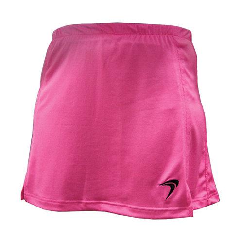 Skirt Utari Pink